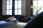 Bed & Breakfast –bedroom