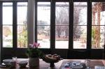 Bed & Breakfast – breakfastroom